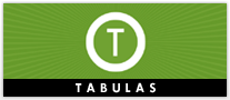 tabulas.co: free journal hosting and photo sharing